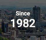 Since1982